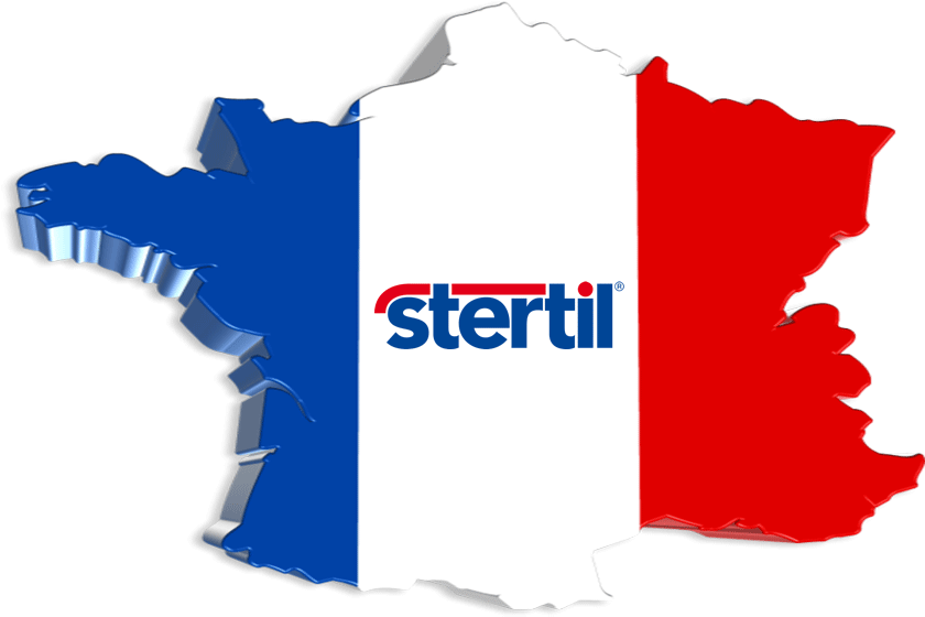 Stertil expands into France with local sales office